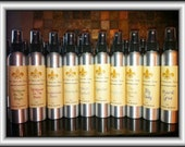 WHERE Y'AT Odor Eliminator Spray (Room Spray) - Great for Home and Auto