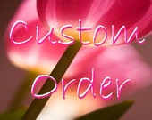Custom Listing for riskos