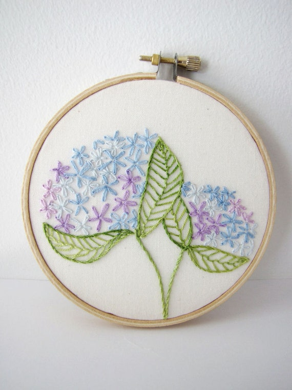 Unavailable Listing On Etsy