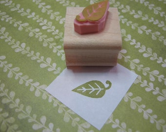 Wedding Gift Ideas For Nature Lovers : ... Wedding Stamper - Nature Wedding - Gift Nature Lover - Tree - Leaves