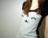 Cuteness Tee - Made to order