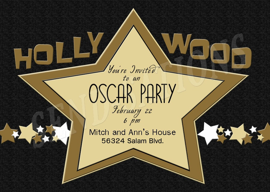 3787885 Movie Theater Party Favor Tags For Birthday And Baby Shower further 537054324296626595 likewise Oscar Party Ideas in addition Oscars Party Printables Diy Ideas besides Sesame Street Food Label Tents Set Of 4. on oscar themed party ideas