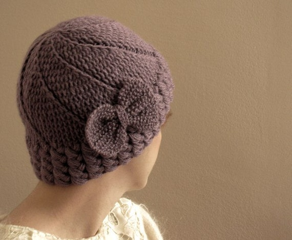 Custom Listing for Violette - Bow Hats and Headband