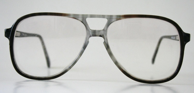 charcoal vintage frames by aspen eyewear