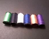 Mini Thread Collection