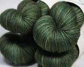 Merino Storm - Herbs