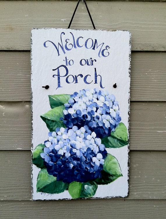 How To Create The Perfect Garden Party - Beautiful House