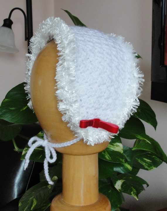 Free Crochet Pattern For Hand Muff : HAT and MUFF Crochet Pattern Handwarmer Baby and by ...