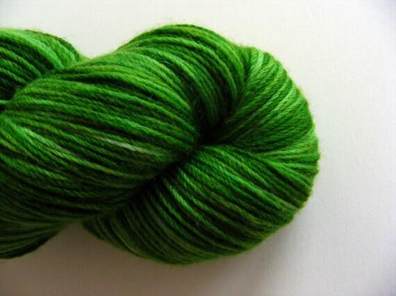 Lettuce - MCN Stripe