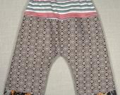 Kids Long Shorts---size 3