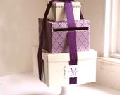 Card Box Wedding Money Holder Wedding Card Boxes Gift Card Boxes Wish Box Wishing Well