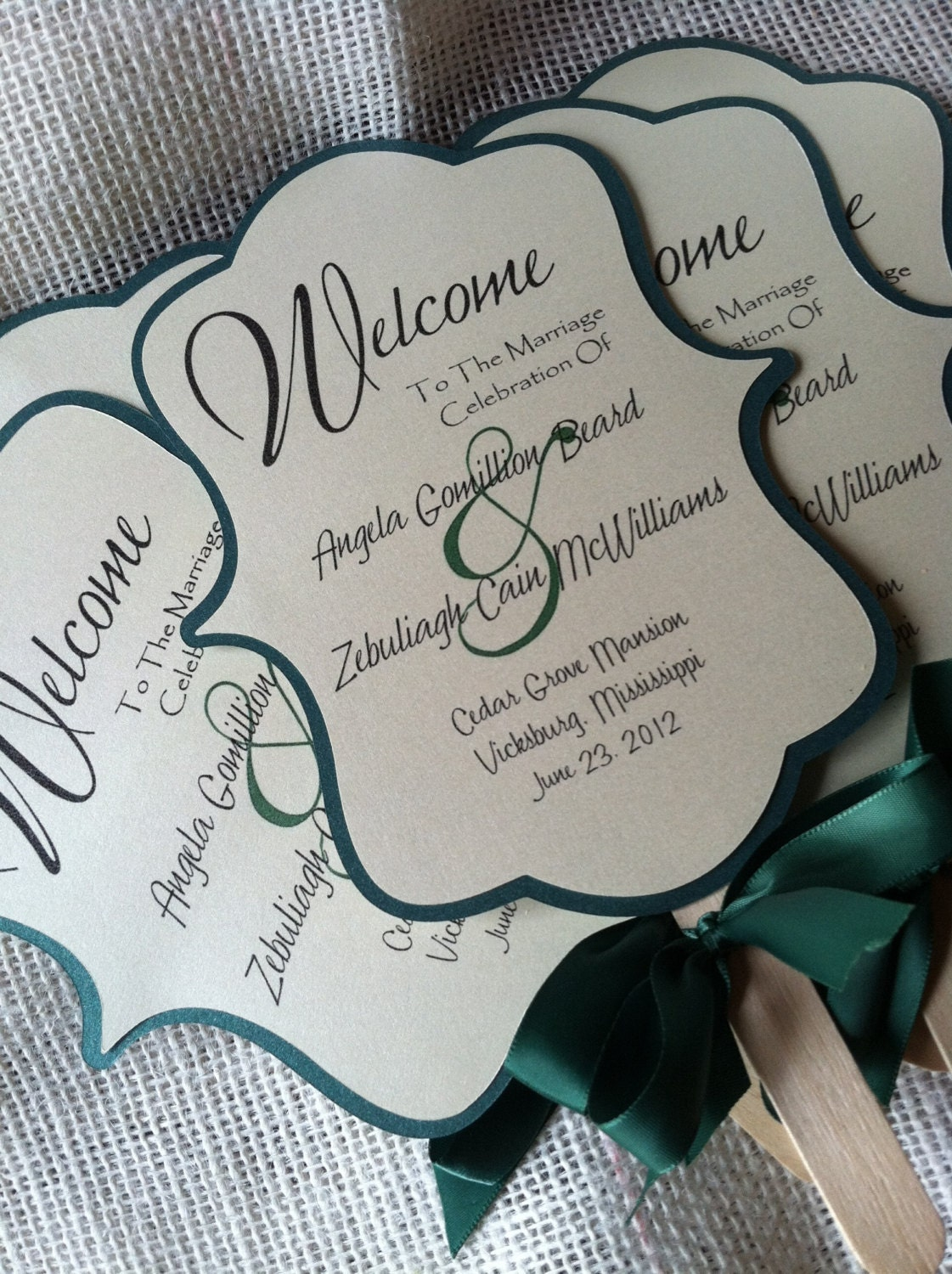 In The Celebration Of Love Wedding Invitation is adorable invitation sample