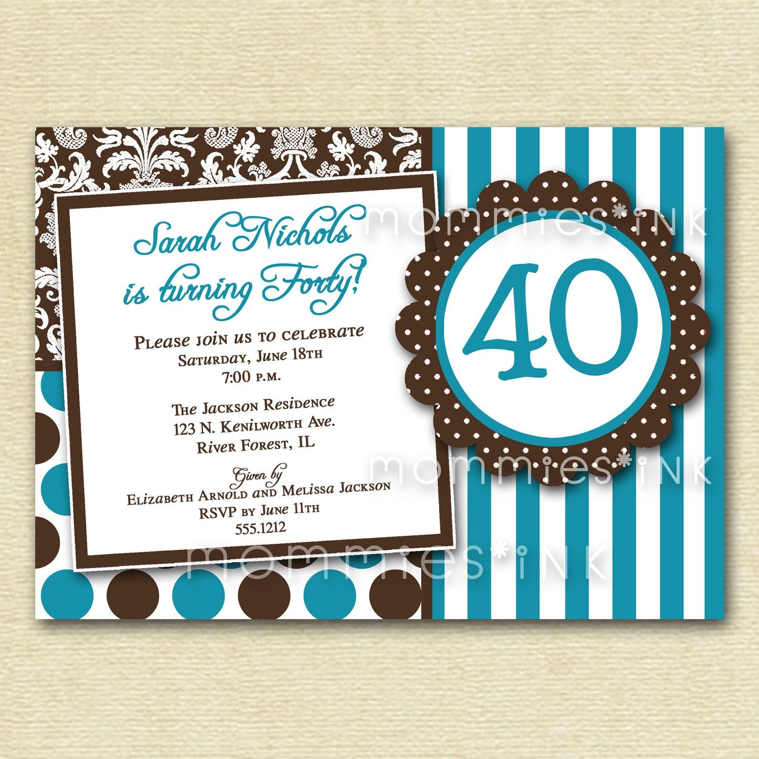Wedding Invitations Quotes was adorable invitation template