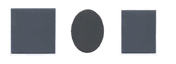 Slate Plaques For Decorative Painting And Craft Projects
