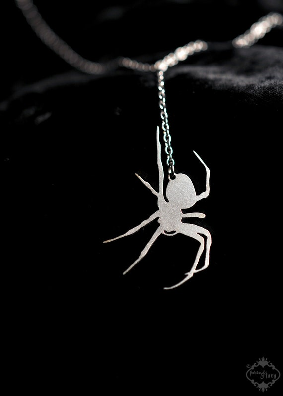 https://www.etsy.com/au/listing/99159321/silver-spider-necklace-in-stainless?ref=sr_gallery_29&ga_search_query=spider+-spiderman&ga_order=most_relevant&ga_search_type=all&ga_view_type=gallery
