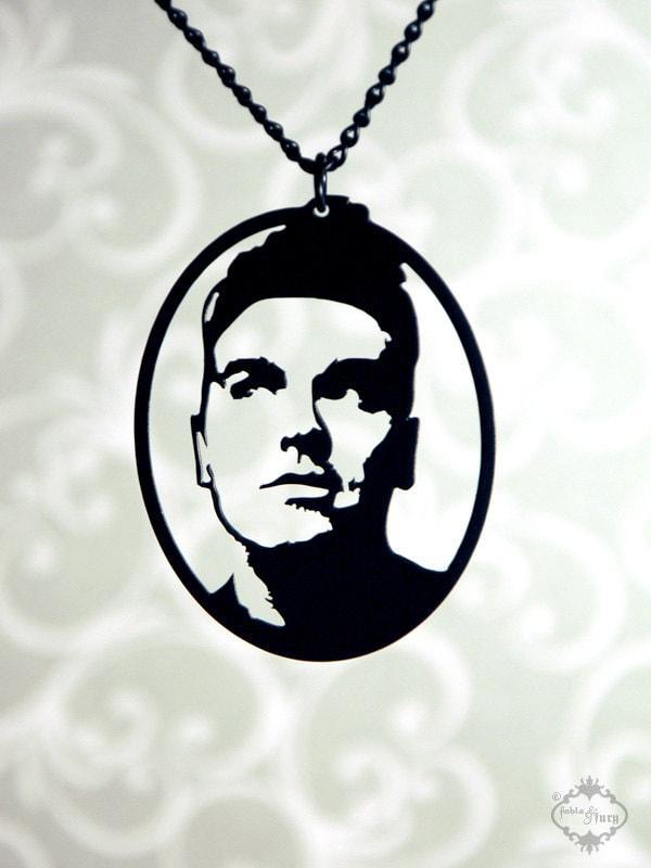 jewelry silhouette clip art - photo #31