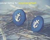 special listing for jumpinjaneflash