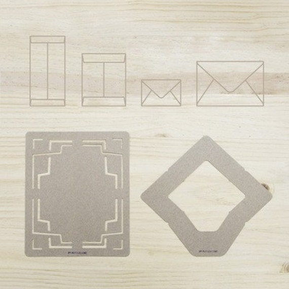 envelope template diy envelopes templates maker envelope. Black Bedroom Furniture Sets. Home Design Ideas
