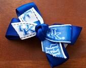 University of Kentucky Wildcats Bow
