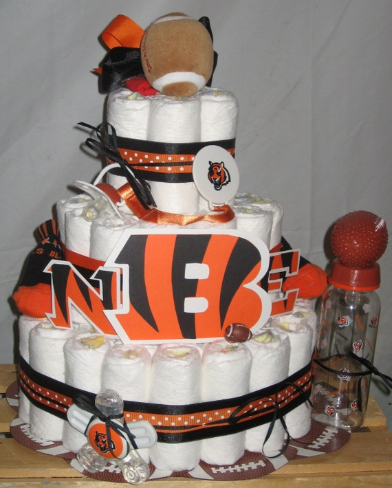 Cake Shops Cincinnati