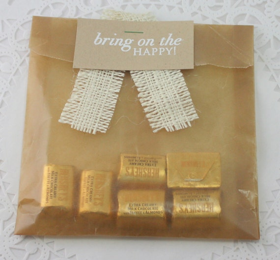 """150 Kraft Brown Glassine Bags, 7.5"""" x 1"""" x 6"""", Cake Bags, Candy Bags, Party Favor Bags, Cookie Bags, Wedding Favor Bags, Party Supplies"""