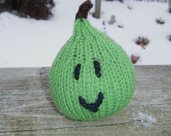 Happy Pear