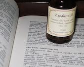 Holy Anointing Oil - Exodus v.30   -  1 oz