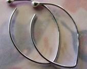 Petal Hoops