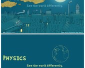 Institute of Physics Posters