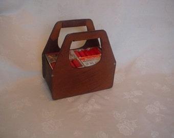 4-Box  Shotgun Shell Caddy