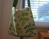 Custom Bag for MeganStead1219