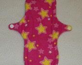 Handmade Cloth Menstrual Pad