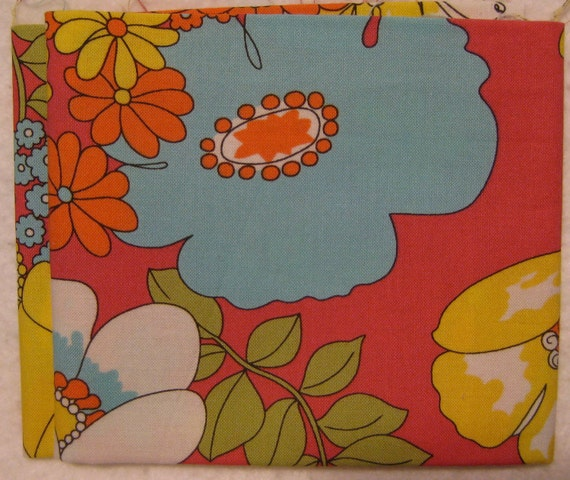 Summer in the City, Urban Chiks for Moda 18 x 22 inches, fat quarter