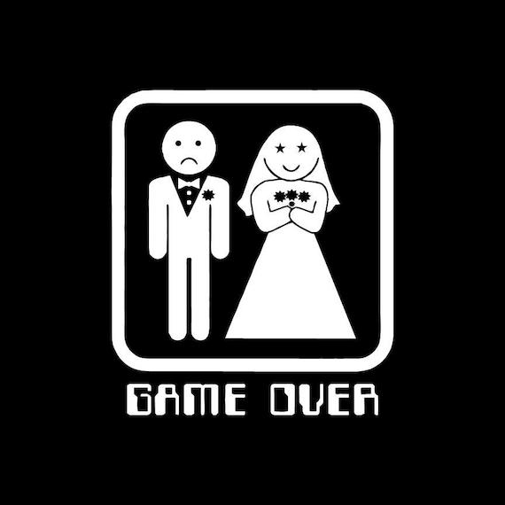 game over Гјbersetzung