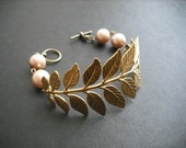 a touch of life bracelet