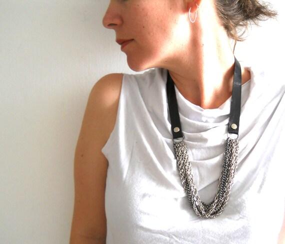 Necklace no.1