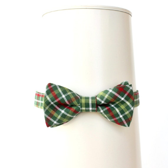 Find great deals on Boys Christmas Ties at Kohl's today! Sponsored Links Chaps Clip-On Bow Tie - Boys. Regular. $ Chaps Pretied Bow Tie - Boys. Sponsored Links. Whats this? Sponsored Links Outside companies pay to advertise via these links when specific phrases and words are searched. Clicking on these links will open a new tab.
