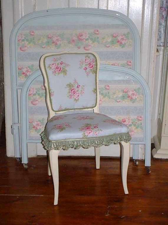Vintage Dining Chair Styles
