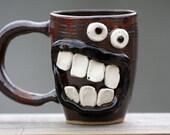 Funny Coffee Mugs, DENTISTS Gift