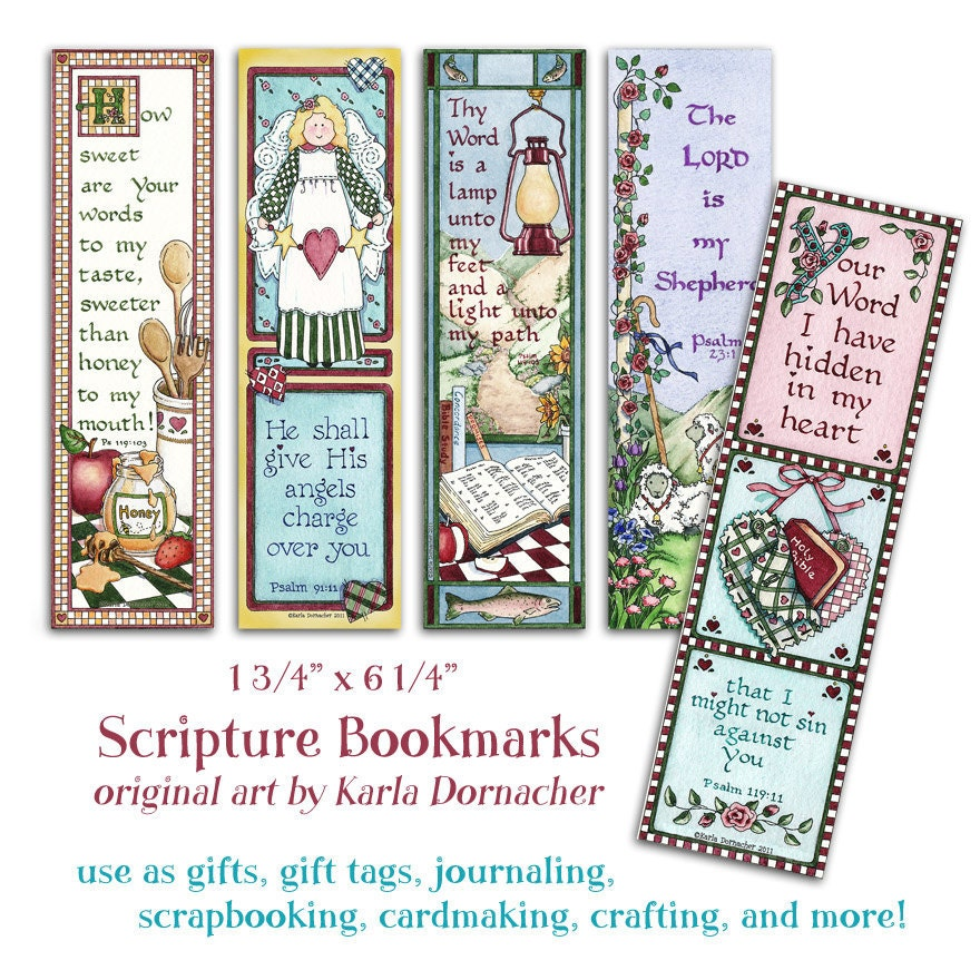 Irresistible image pertaining to free printable christian bookmarks
