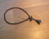 Eiffel Bracelet