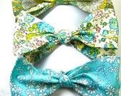 Mens Bow Ties, Bow Ties, Bowties, Floral Bow Ties, Freestyle Bow Ties, Custom Bow Ties, Cotton Bow Ties, Floral Bow Ties