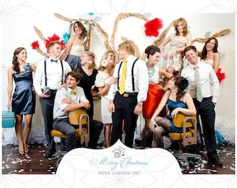 Custom Neckties Wedding Neckties Custom Bow Ties Mens Neckties Mens Bow Ties Wedding Neckties