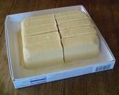 Grandma's Old Fashioned Lard Soap