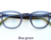 Tart Arnel vintage eyewear reproduction