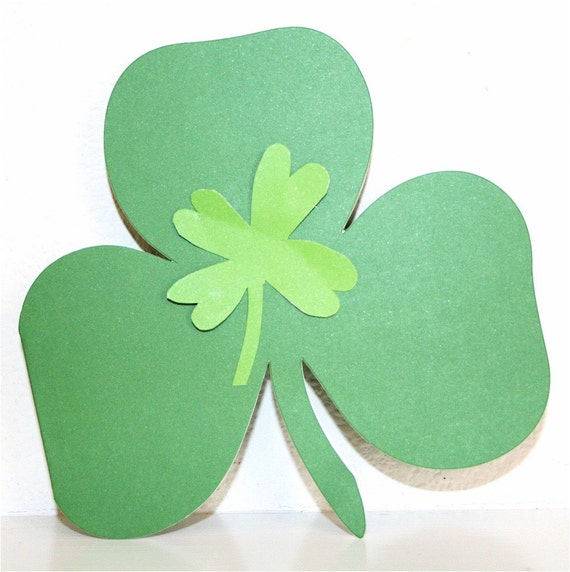 St. PATRiCKS DAY . Lucky Me Card . iRiSH Wedding Married LGBTQ Clover Ireland Rainbow Green Love Husband Wife Irish 1006