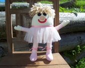 Humpty Dumpty STOCK CLEARANCE 30% OFF Small size