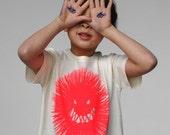Dust Ball kids T-shirt