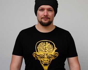 Djo Djo guys T-shirt