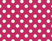 Amelie by Chelsea Andersen (9359 22) for Henry Glass & Co. 1 Yard